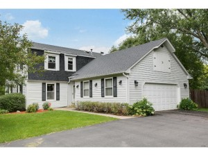 2851 Westridge Road Minnetonka, Mn 55305