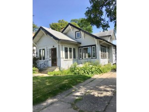 3829 Bryant Avenue S Minneapolis, Mn 55409