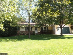6648 Upper 28th Street N Oakdale, Mn 55128