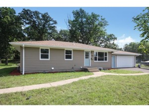 3600 Jordan Avenue N New Hope, Mn 55427
