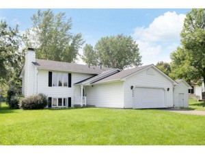 9594 208th Street W Lakeville, Mn 55044