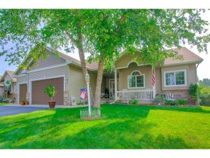 18850 Excalibur Trail Farmington, Mn 55024