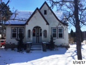 201 & 203 E Diamond Lake Road Minneapolis, Mn 55419