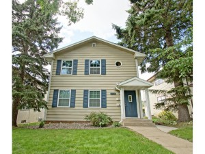 2214 Arthur Street Ne Minneapolis, Mn 55418