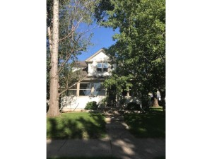 29 7th Avenue N Hopkins, Mn 55343