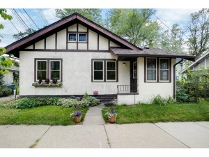 3015 W 52nd Street Minneapolis, Mn 55410