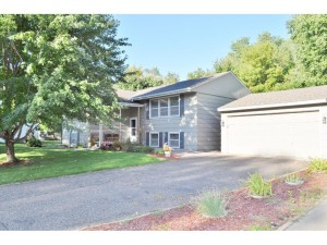 1309 Xylon Avenue N Champlin, Mn 55316