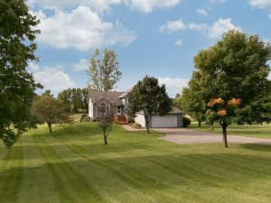 7431 County Road 6 Independence, Mn 55359