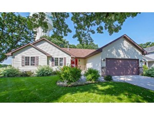 14104 Orchid Street Nw Andover, Mn 55304