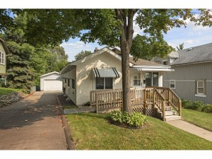 143 Sims Avenue Saint Paul, Mn 55117