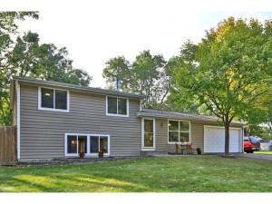 18241 Embers Avenue Farmington, Mn 55024