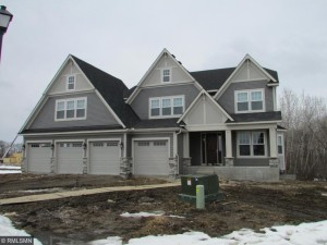 7685 Urbandale Lane Maple Grove, Mn 55311
