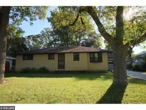 1943 Walnut Street Hastings, Mn 55033