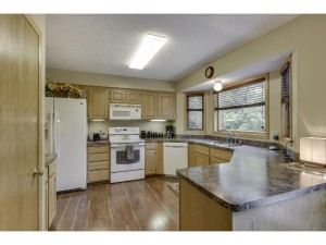 8870 163rd Street W Lakeville, Mn 55044