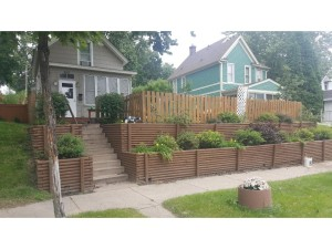2737 Taylor Street Ne Minneapolis, Mn 55418