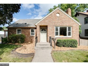 931 Randolph Avenue Saint Paul, Mn 55102