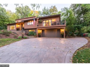 9868 Oak Shore Drive Lakeville, Mn 55044
