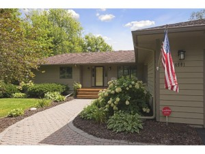 4601 Fairhills Road W Minnetonka, Mn 55345