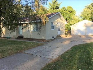 7212 Major Avenue N Brooklyn Center, Mn 55429