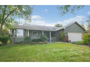 1120 Autumn Drive Woodbury, Mn 55125