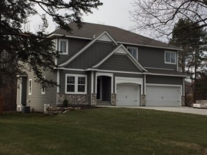 3400 Fairlawn Drive Minnetonka, Mn 55345