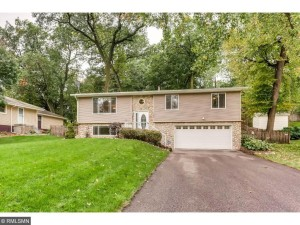 1135 Forestview Lane N Plymouth, Mn 55441