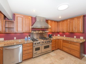 8218 Colfax Avenue S Bloomington, Mn 55420