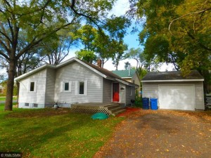 2091 Cowern Place E North Saint Paul, Mn 55109