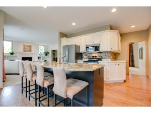 14012 Flagstone Trail Apple Valley, Mn 55124