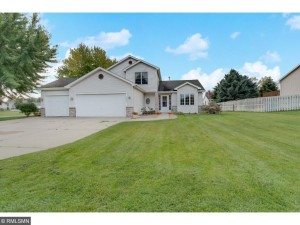 486 Tuttle Drive Hastings, Mn 55033