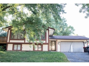 1971 Stanich Court Maplewood, Mn 55109