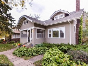 4909 Nicollet Avenue Minneapolis, Mn 55419