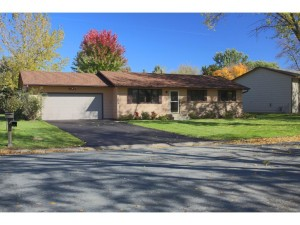 9911 206th Street W Lakeville, Mn 55044