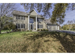 16678 Imperial Court Lakeville, Mn 55044