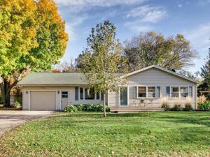 1339 Prairie Street Chaska, Mn 55318