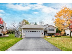 7950 173rd Street W Lakeville, Mn 55044