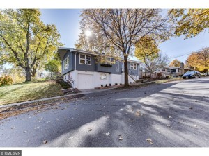 5100 Cedar Avenue S Minneapolis, Mn 55417