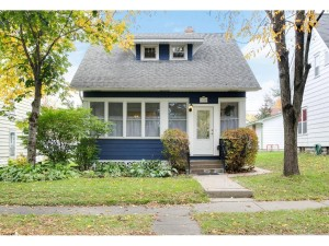 1024 Argyle Street Saint Paul, Mn 55103