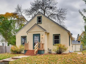 84 Rose Avenue E Saint Paul, Mn 55117