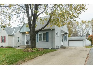 2007 Reaney Avenue E Saint Paul, Mn 55119