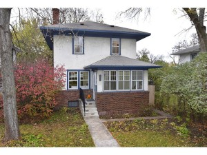 1877 Jefferson Avenue Saint Paul, Mn 55105