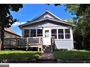 419 Rose Avenue E Saint Paul, Mn 55130