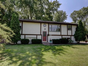 7409 Saint Raphael Drive New Hope, Mn 55428