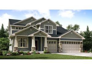 19328 Impala Avenue Lakeville, Mn 55044
