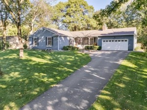 4714 Forest Circle Minnetonka, Mn 55345