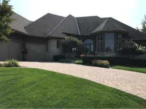 17615 Bearpath Trail Eden Prairie, Mn 55347