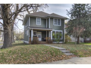 2130 Bryant Avenue N Minneapolis, Mn 55411