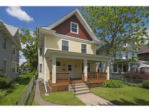 1171 Dayton Avenue Saint Paul, Mn 55104