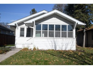 1293 Saint Clair Avenue Saint Paul, Mn 55105