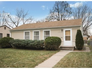 1704 Idaho Avenue E Saint Paul, Mn 55106